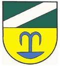 Marktgemeinde Bad Mitterndorf
