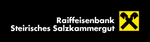 Raiffeisenbank Steirisches Salzkammergut