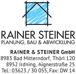 Rainer & Steiner GmbH