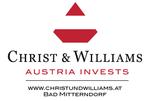 Christ & Williams