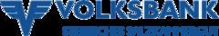 Volksbank Steirisches Salzkammergut