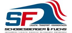 SF Logistik