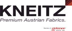 Fa. Kneitz