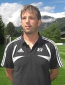 Bernd Taxacher