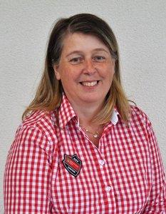 Birgit Pliem