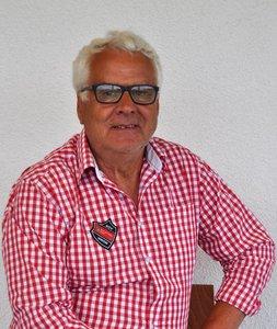 Gerhard Ilgerl