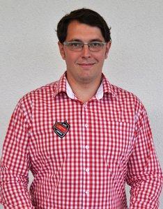 Christoph Präsoll