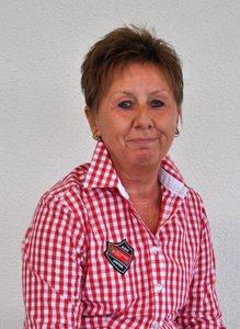Hella Schachner