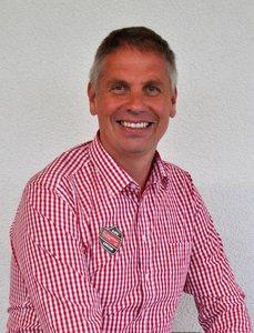 Mag. Dr. Joachim Steinlechner