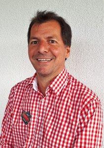 Jörg Edelmaier