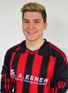 Sebastian Seebacher