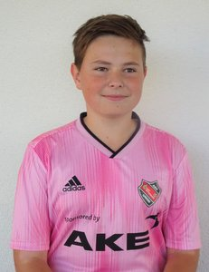 Dorian Schlömmer