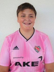 Gregor Punkenhofer