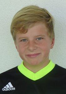 Elias Stadler