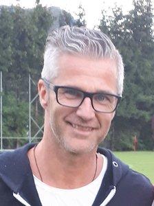 Alexander Ebner