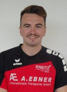 Armin Flatscher