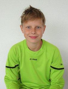 Armin Schretthauser
