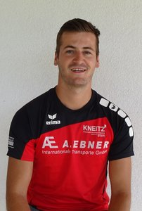 Christoph Gassner