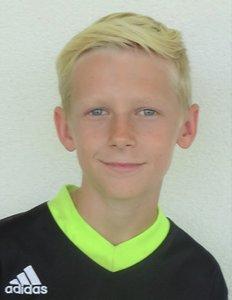 Fabian Pürcher