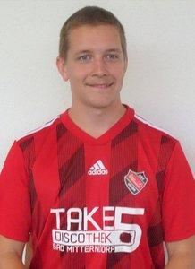 Fabian Schönmaier