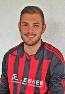 Hannes Seebacher