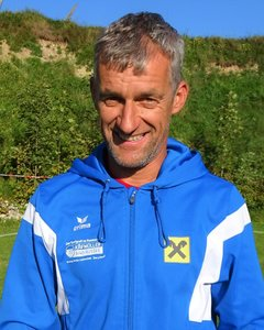 Heinz Schnupp