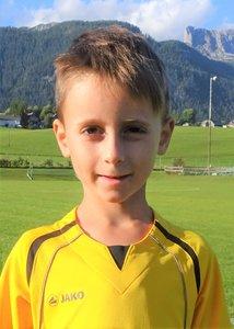 Luca Fuchs