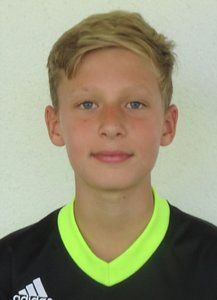 Luca Neuper