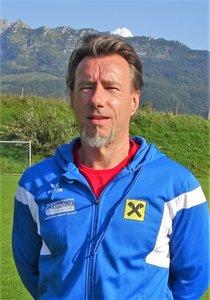 Markus Troby