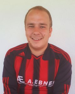 Matthias Perner
