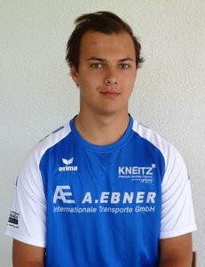 Philipp Pliem