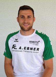 Raphael Wöhri