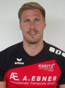 Uwe Leitner