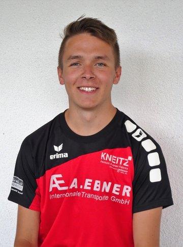 Andreas Pliem
