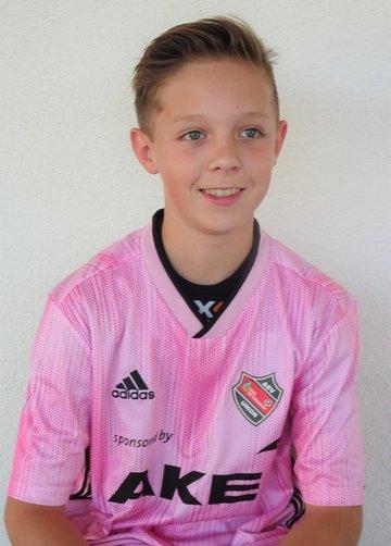 Matthias Sieder