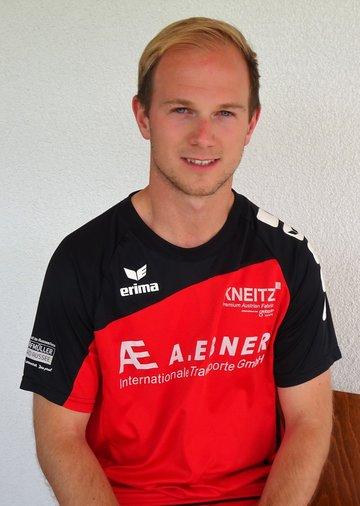 Stephan Schachner